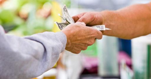 Our Anti-Money Laundering Philosophy