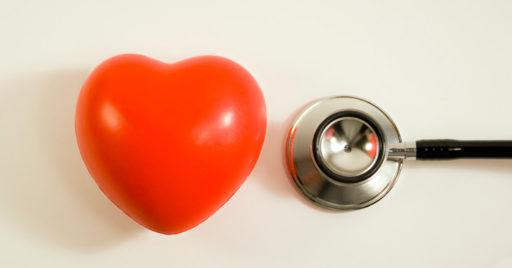 3 Methods for Successful Healthcare Billing