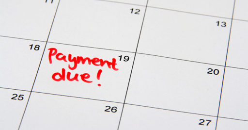 Thoughts on PayNearMe Express, walk-up bill payment, money orders, and fees