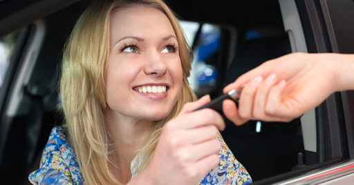 Who are Millennials and Why do They Matter to Auto Lenders?
