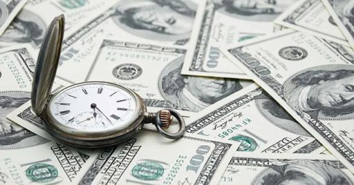 3 Tips For Getting Your Customers to Pay Their Bills On Time
