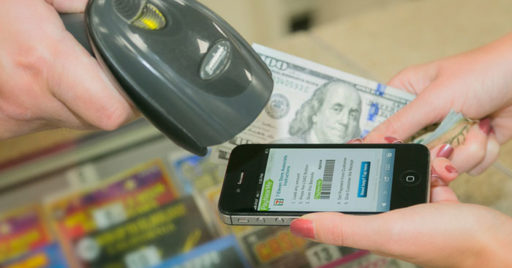 The Role of Cash in Internet Gaming