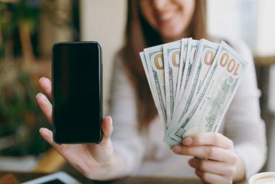 Cash (and Cashless) Essentials