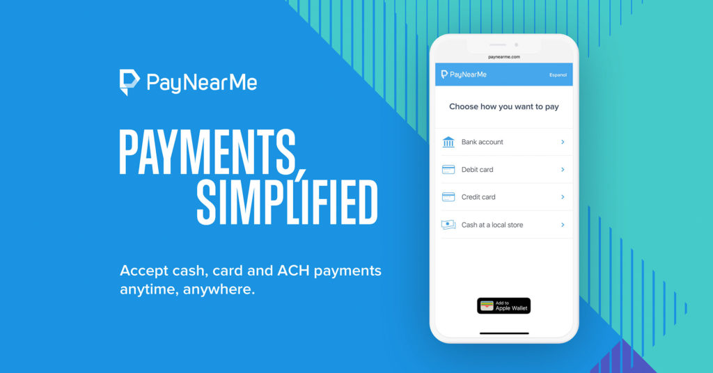 What a Technology-First Payments Solution Really Means