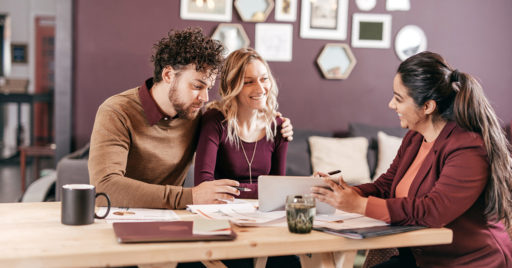 What's New in Consumer Lending: Four Industry Trends to Track in 2020