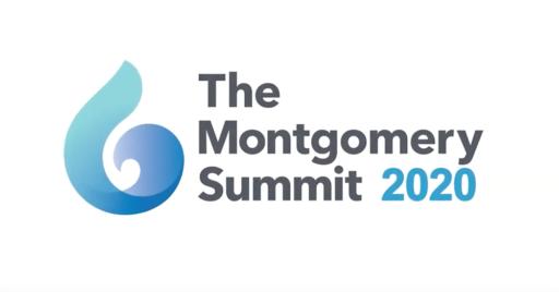 The Montgomery Summit 2020