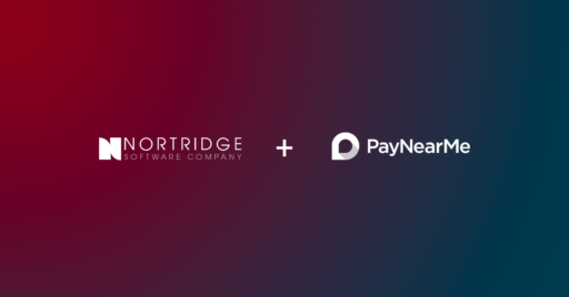 paynearme nortridge partnership