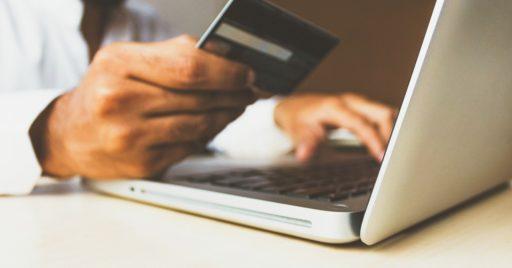 municipal-payment-processing