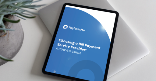 bill pay buyers guide