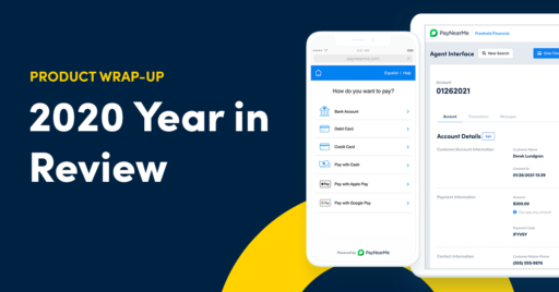 paynearme 2020 year in review